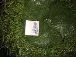 Sweet Betel Leaf