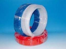 Polyamide Rilsan Pa11 Calibrated Tubes