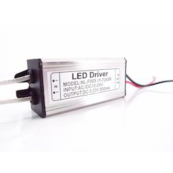 100 watt led driver price in india