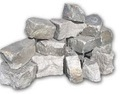 Low Carbon Ferro Manganese / LC Ferro Manganese