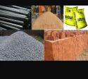 All Building Materials