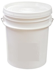 Zyme Bucket