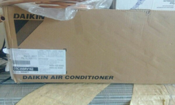 Hvac Service Heating Ventilation And Air Conditioning