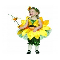 87faae356 Kids Flower Costume - View Specifications & Details of Kids Costumes ...