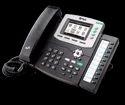 Htek Uc806p Ip Phones