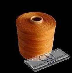 Rayon Dipped Yarn