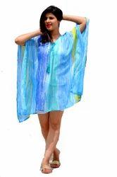 Lightweight Casual Dress