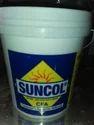 Suncol Adhesive