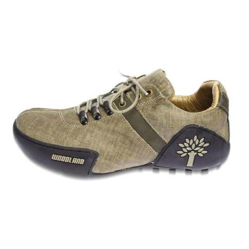 8c382cc8ff9 Woodland Shoes - Buy and Check Prices Online for Woodland Shoes ...