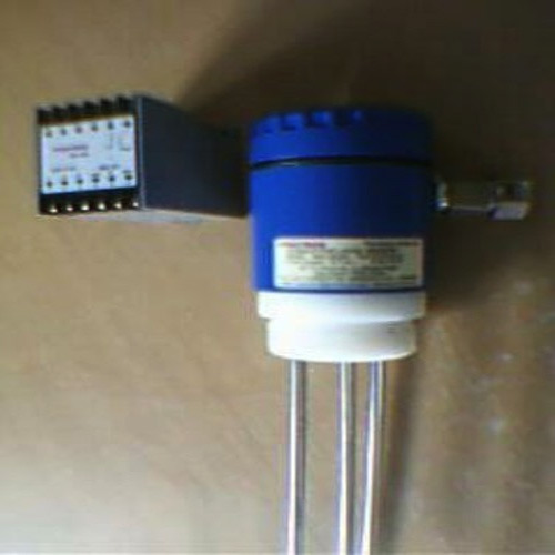 Level Switch Conductivity Level Switch Manufacturer From