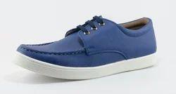 Shoe Photography