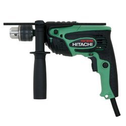 Hitachi Drilling Machine