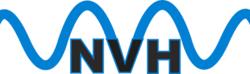 N.V. H Testing Services