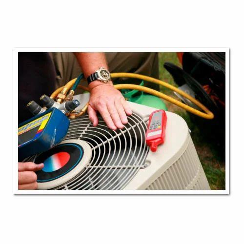 HVAC Designing Services in Chennai - HVAC Designing Service
