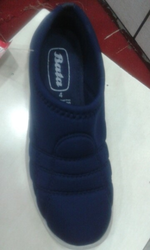 Ladies Bata Shoes