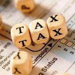 Service Tax Audit