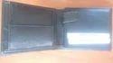 Passgase Flap Model Wallet