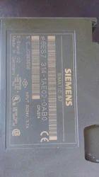 Siemens PLC Repair