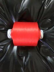 300/0 Texturised Polyester Yarn