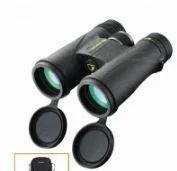 Binoculars In Mumbai Maharashtra India Indiamart
