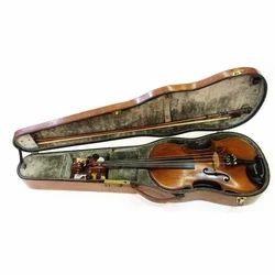 Designer Violin Case