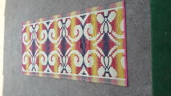 PP Indoor Mats 3x6