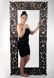 Model Photography Services