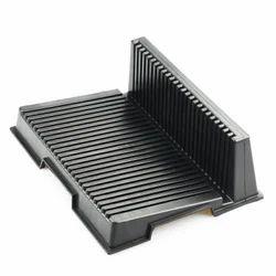 ESD PCB Tray L Shape