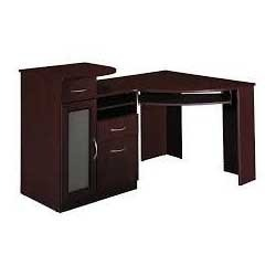 designer office table. designer office table