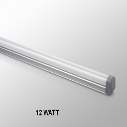 Syska 12 Watt LED Tube Light