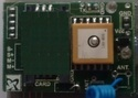 L80 SIM900A GSM and GPS Modules