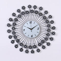 Charmant Decorative Wall Clock