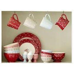 Stylish Crockery Items  sc 1 st  IndiaMART & Stylish Crockery Items | 4p Group | Wholesale Trader in Rohini ...