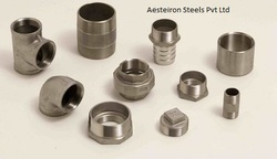 astm a774 gr 304l pipe fittings