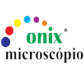 Onix Vision Technologies Private Limited