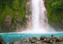 Costa Rica Travels service