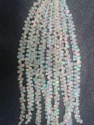 Ethiopian Opal Drops