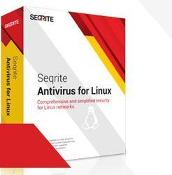 Antivirus for Linux, Computer And Mobile Softwares & Apps