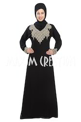 Fantasy Abaya Jalabiya For Women