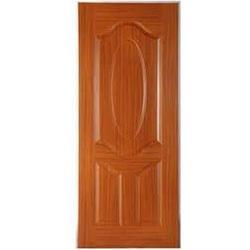 Moulded Door at Rs 95 /square feet | Molded Doors - R N Doors u0026 Plywood Hyderabad | ID 13416143155  sc 1 st  IndiaMART & Moulded Door at Rs 95 /square feet | Molded Doors - R N Doors ...