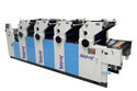 Multi Color Printing Machine