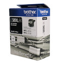 Brother LC589XL Black Ink Cartridge LC585XL Color Ink Cartridge