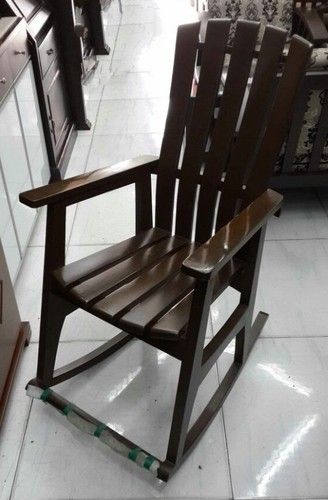 Phenomenal Rocking Chair Rocking Chair Manufacturer From Mumbai Gmtry Best Dining Table And Chair Ideas Images Gmtryco