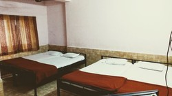 Four Bed Deluxe Nonac Room