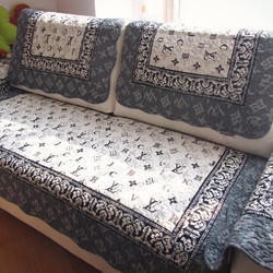 Indian Sofa Covers Design 4k Pictures Full Hq Jxfh9665