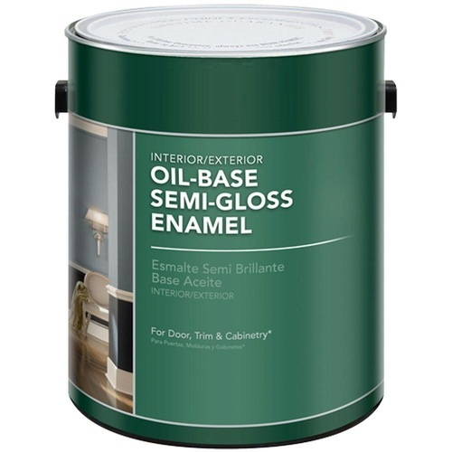 Oil Based Paint At Rs 220 Litre Id 14039938112
