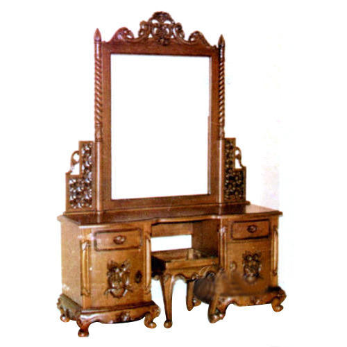 Wooden Dressing Table. Wooden Dressing Table at Rs 22000  piece   Wooden Dressing Table