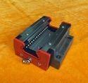 Linear Block HGH45CA HIWIN DESIGN