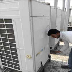 Water Cooler Maintenance Service