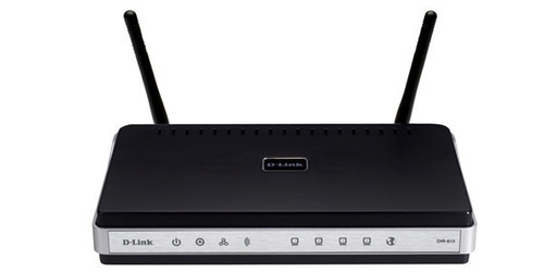Wireless Network Router at Rs 1500 /piece | Network Router | ID ...